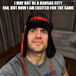 Kansas city memes